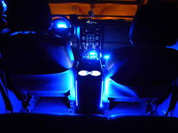 alpena flex led lights installation escape city com view topic alpena led s with pictures