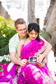 Maternity Photo Shoot Ideas An Indian Inspired Maternity Photo Shoot
