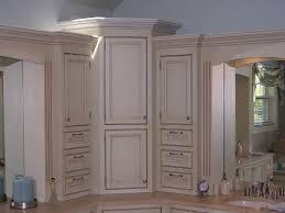 Custom Bathroom Vanities And Cabinets by Bathroom Vanities