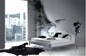 goth bedrooms goth bedroom ideas fabulous cool living room designs romantic gothic