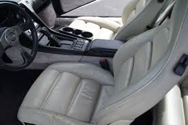 porsche 928 maintenance 1988 porsche 928 928s4 black leather southern car maintenance