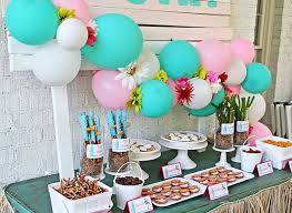 luau birthday party the top 10 best blogs on luau party
