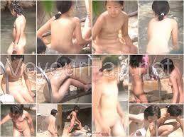 peeping-japan.net imagesize:600x450 keshikaran '|peeping-japan.net imagesize:600x450 keshikaran ガチ撮りハイビジョン盗撮!!~