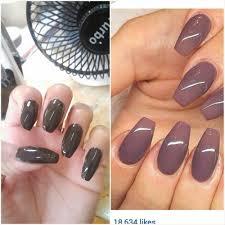 the nail shop 16 photos u0026 75 reviews nail salons 1419 solano