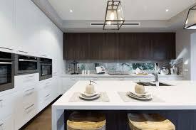 villa modena simonds homes interiordesign kitchen simonds
