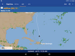 Jetblue Airports Map Flightview U2013 Flight Tracker Android Apps On Google Play