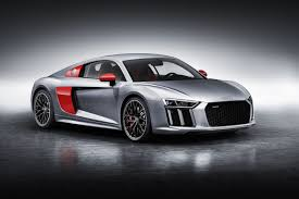 Audi R8 All Black - an exclusive presence the u201caudi sport u201d edition of the audi r8