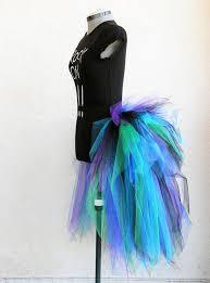 Rainbow Dash Halloween Costume 68 Ella U0027s Fun Stuff Images Rainbow Dash