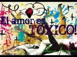 Te Amo Mi Princesa Rap Romantico Para Dedicar 2014 - te amo rap romantico v祗deo dailymotion
