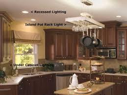kitchen overhead lighting ideas kitchen kitchen lighting ideas 40 overhead kitchen lighting