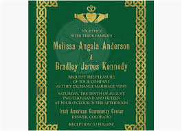 celtic wedding invitations 32 collection celtic wedding vows most efficient home design news