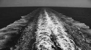 the dark side of cruises marketwatch