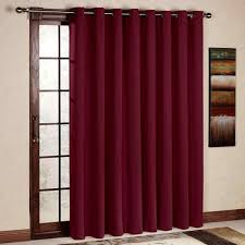 Jcpenney Valances And Swags by Jcpenney Draperies Swag Burgundy Kitchen Curtains Valance Jcpenney