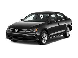 volkswagen gli white new vehicles for sale in tacoma wa volkswagen of tacoma