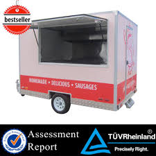 food truck kitchen design food truck kitchen design suppliers and