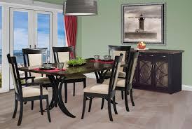 dining room furniture finds design