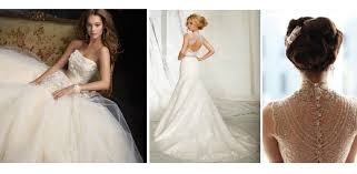 wedding dress ideas fantastic wedding dress ideas