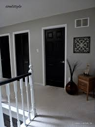 best paint for interior doors l49 on wonderful home decor ideas
