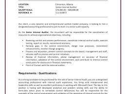 Digital Marketing Consultant Resume 100 92a Resume Resume Dates Resume For Your Job Application