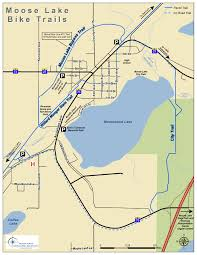 Temperance River State Park Map File Browser