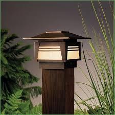 lighting pylon is a series of modern lighting in a minimalist