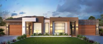 3d rendering u2013 the edge needed for property marketing in melbourne