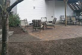 Paving Slabs Lowes by Patio Ideas Paving Stone Patio Images Paver Stone Backyard Ideas