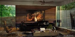 house design maker download download wood wall living room widaus home design