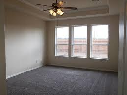 Homes For Sale Houston Tx 77089 10014 Daisy Wood Lane Houston Tx 77089 Har Com