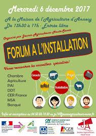 chambre agriculture 74 jeunes agriculteurs haute savoie agriculture company 741 photos