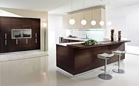 modern bar furniture kitchen beauteous small italian kitchen design with modern bar