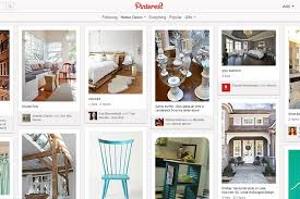 Sites For Home Decor Top Interior Design Sites For Home Inspiration Inspirationfeed