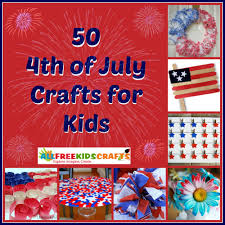 fourth of july crafts for kids images craft design ideas