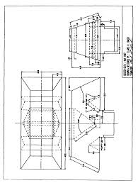 patent us20020137454 chimney flue cap and wind diverter google