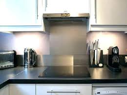 how to install a range hood under cabinet under cabinet range hood installation under cabinet range hood