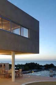 Modern Beach House Plans by 40 Best Beach Design House Interior Images On Pinterest