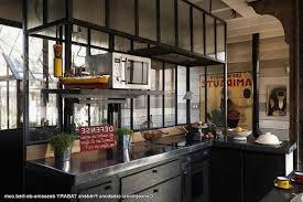 cuisine avec snack bar modele de bar pour maison impressionnant modele de bar table cuisine