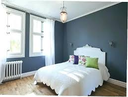 gray and brown bedroom stunning gray and brown bedroom ideas rugoingmyway us