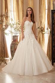 wedding gowns for sale mori wedding dress price range uk wedding dresses in jax