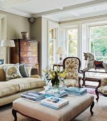 Traditional English Home Decor 3131 Best English Decor And Style Images On Pinterest English