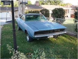 dodge charger 1970 for sale australia cars for sale in australia justcars com au page 2