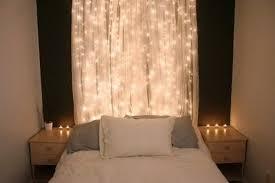 Led Light Curtains Ikea Led Light Curtain Home Design Ideas