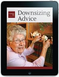how to downsize how to downsize and declutter your home key advice and tips