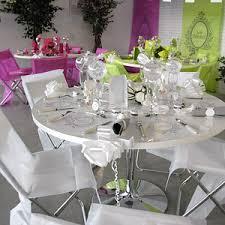 decoration de mariage pas cher réaliser une décoration de mariage pas chère arts ephemeres