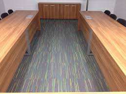 flooring gallery mcgarry flooring u0026 upholstery contracts