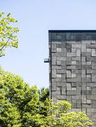 chelsea hill house design by kariouk associates architecture