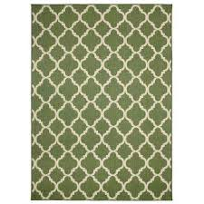 Lime Green Outdoor Rug New Lime Green Outdoor Rug Green Indoor Outdoor Rug Lime Green And