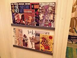 home decorators magazine comic book wanderlust img 1142 loversiq