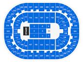 maps.ticketmaster.com/maps/geometry/3/event/000057...