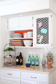 Open Shelving In Kitchen Ideas Cozy And Chic Open Shelves Kitchen Design Ideas Open Shelves
